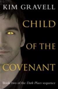 Child of the Covenant