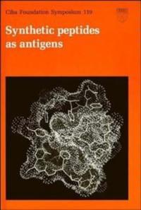 Molecular Basis of Cellular Defence Mechanisms
