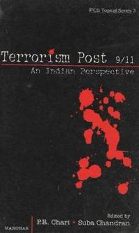 Terrorism Post 9/11