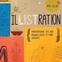 Illistration