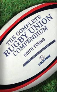 Complete rugby union compendium