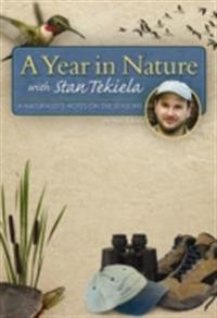 Year in Nature with Stan Tekiela