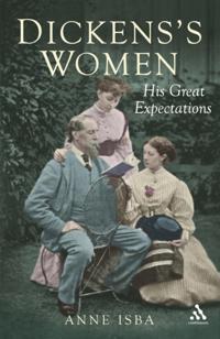 Dickens's Women