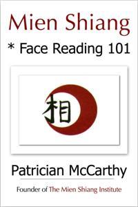 Mien Shiang * Face Reading 101