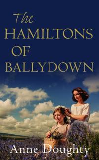 Hamiltons of Ballydown