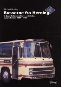 Busserne fra Herning