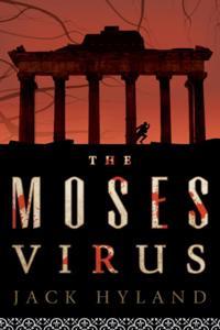Moses Virus