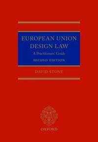 European Union Design Law