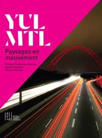 YUL/MTL
