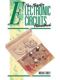 Maplin Electronic Circuits Handbook