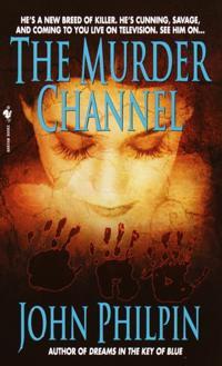 Murder Channel