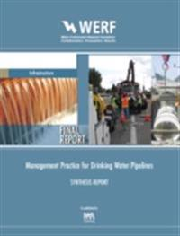 Management Practice for Drinking Water Pipelines