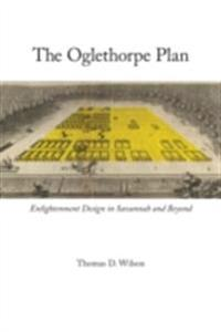 Oglethorpe Plan