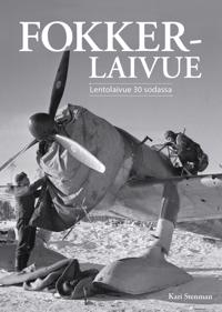 Fokker-Laivue
