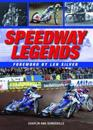 Speedway Legends