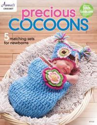 Precious Cocoons