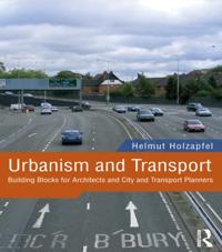 Urbanism and Transport