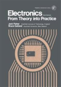 Electronics - From Theory Into Practice