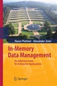 In-Memory Data Management