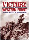 Victory on the Western Front