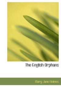 The English Orphans