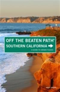 Southern California Off the Beaten Path(R)