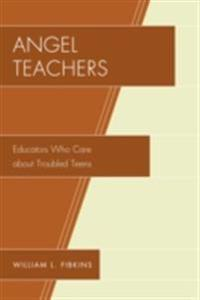 Angel Teachers