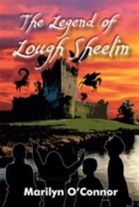 Legend of Lough Sheelin