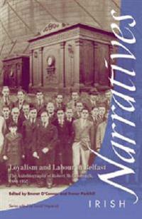Loyalism and Labour in Belfast