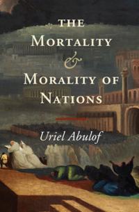 Mortality and Morality of Nations