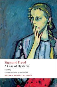 Case of Hysteria