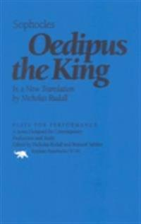 Oedipus the King