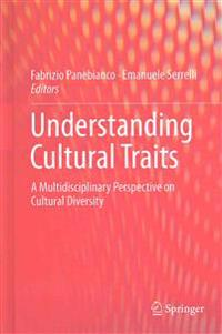 Understanding Cultural Traits
