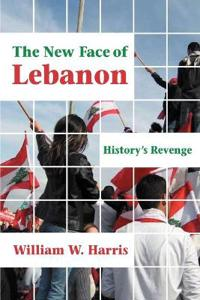 The New Face of Lebanon