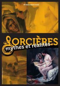 Sorcieres mythes et realites