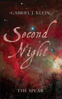 Second Night
