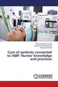 Care of Patients Connected to Iabp