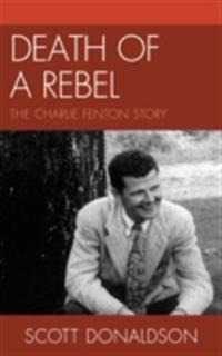 Death of a Rebel