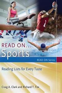 Read On...Sports