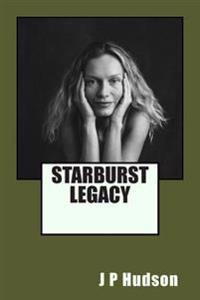 Starburst Legacy