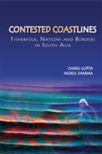 Contested Coastlines