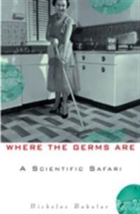Where the Germs Are