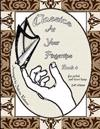 Classics at Your Fingertips: Book 4