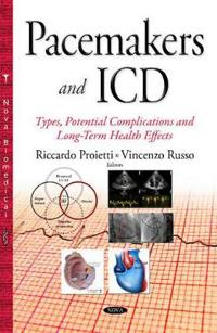 Pacemakers and ICD
