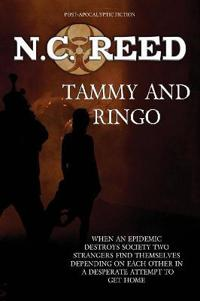 Tammy and Ringo