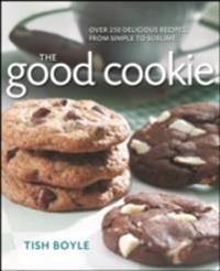 Good Cookie
