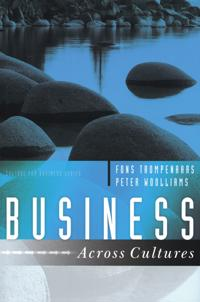 Business Across Cultures