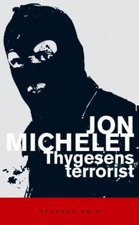 Thygesens terrorist