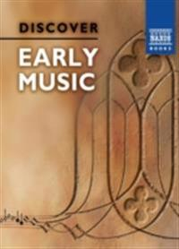 Discover Early Music