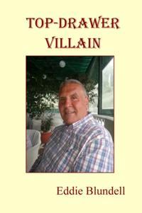 Top-Drawer Villain